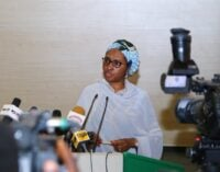 COVID-19: FEC approves N2.3trn stimulus package to avert recession