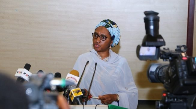 Zainab Ahmed: States put pressure on us to spend all the money instead of saving in ECA