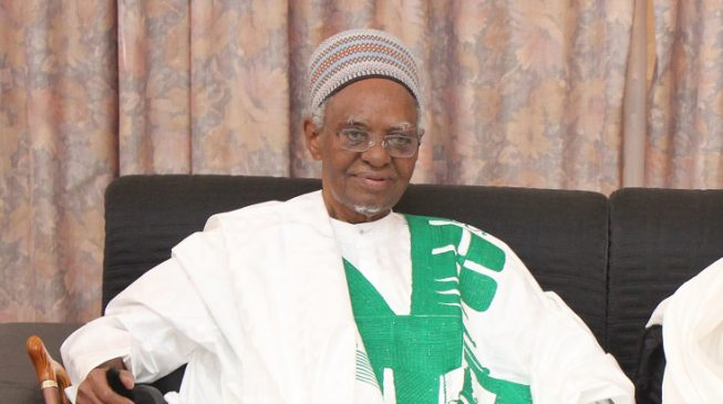 NLC: Shagari would have industrialised Nigeria if Buhari had not overthrown his govt