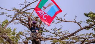 Why APC is just 'turnioniown'