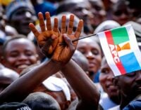 A'court renews hope of APC fielding candidates in Rivers