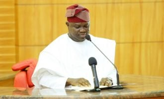 'We've never had it so good in Lagos' — MURIC hails Ambode