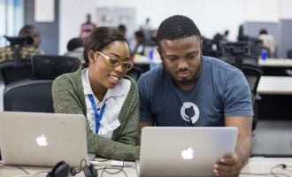 Andela to hire 1000 software developers after getting $100m funding