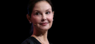 Ashley Judd's sexual harassment claim against Harvey Weinstein dismissed