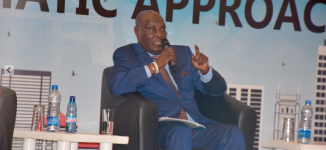 Atiku: NNPC is a mafia organisation… I'll privatise it even if they'll kill me