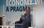 VIDEO: My friends are entitled to be rich, says Atiku