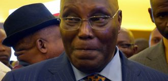 No skeleton in Atiku's cupboard, says PDP on Bank PHB allegation