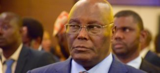 Atiku's lawyers snub supreme court as it gives reasons for dismissing appeal