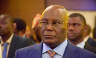 FACT CHECK: Is Atiku on UAE watch list?