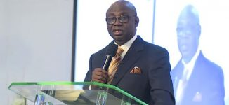 Bakare: I am tired of speaking to the deaf… Nigerian leaders are not well