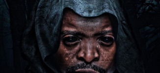 'The Exorcism of Alu': Basketmouth unveils horror film starring Sound Sultan