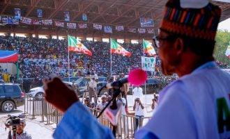Buhari and the need to sustain good governance