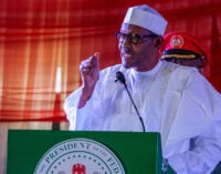 FG accuses foreign missions of aligning with its opponents