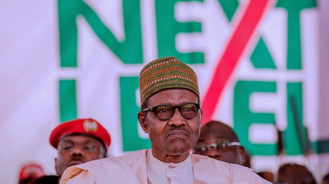 The disaster called'Buharinomics'