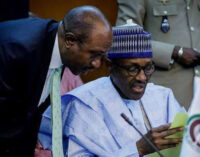 NESG vs CBN: A battle of wits?