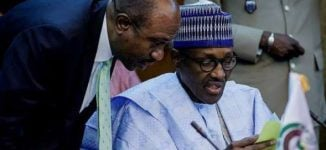 Emefiele: More items will face forex ban, AfCTA won't stop us