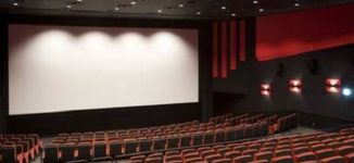 Nigerians spent N359m in cinemas during Christmas week