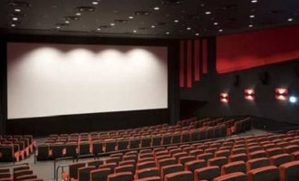 Nigerians spent N3bn in cinemas between January and June