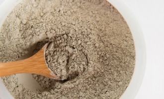 Three reasons you should eat clay — and other benefits