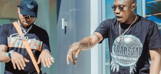 LISTEN: Davido & Zlatan, DJ Neptune ft M.I & Jesse Jagz… top #SuperFriday songs