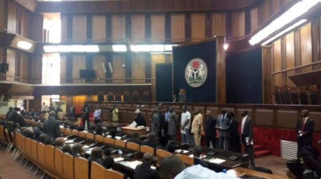 PDP witness to tribunal: We chased away non-registered voters on election day