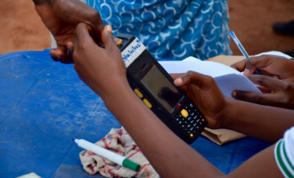 Nigerian electorate deserve how they are being poorly governed