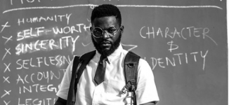 Falz: I got my big break when I started showing rascality on the internet