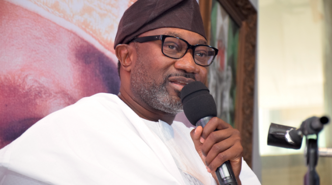 Otedola, ex-Ghanaian president to receive Zik leadership prize