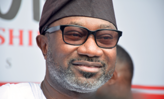 'He has done what northern billionaires failed to do' — Omokri speaks on Otedola's N5bn donation