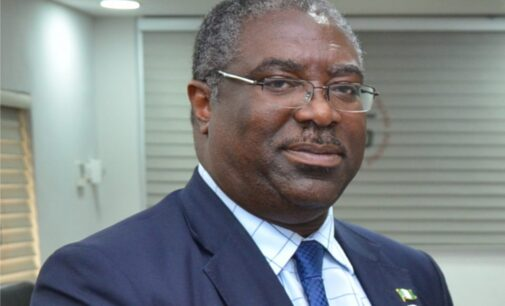 EFCC grills Fowler, ex-FIRS chairman, over 'Alpha Beta case'