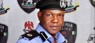 Police PROs to be trained on changing the force' image