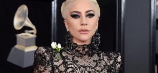 'I'm sorry for my poor judgement' — Lady Gaga regrets working with R.Kelly