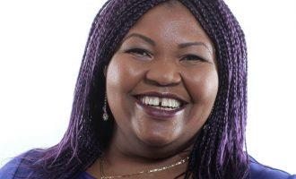 Ruth Oshikanlu, pregnancy mindset expert, named MBE