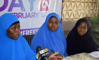 Muslim students threaten to shut down Lagos over 'hijab harassment'
