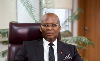 Growing market share 'pushed UBA's profit to N106.8bn' in 2018