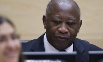 Despite 3,000 election related deaths, ICC acquits Laurent Gbagbo, ex-Ivorien president