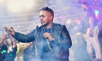 M.I Abaga: I never wanted to be popular