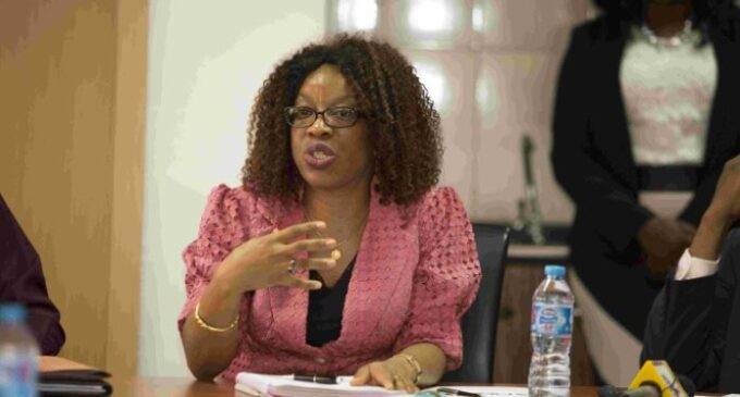 EXPOSED: How NBET MD raked in millions through 'fraudulent contracts'
