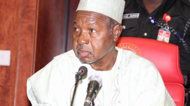 North-west governors grant amnesty to bandits