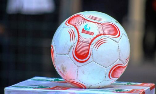 NPFL wrap-up: El-Kanemi grab away win as MFM, Heartland lose on the road