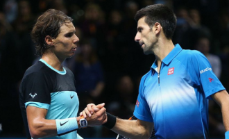 Djokovic, Nadal to square off in Australian Open final