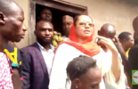 TRENDING VIDEO: Yahaya Bello has unleashed mayhem on my supporters, says senatorial candidate