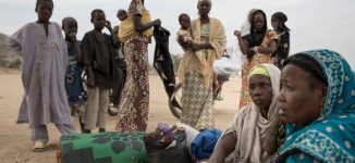 UN to Cameroon: Halt forced eviction of Nigerian refugees