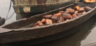 Oil-related crimes cost Nigeria $2.8bn revenue in 2018, says UN report