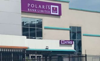 AMCON to begin Polaris Bank sale process after election