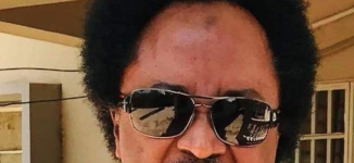 EXTRA: 'I consider it hate speech' — Shehu Sani wants el-Rufai's wife to stop talking about his hair