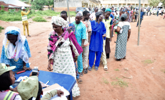 15.1m new voters to participate in 2019 elections as national register hits 84m