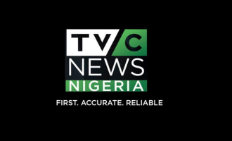 We'd make this laurel our second nature, says TVC on best station award