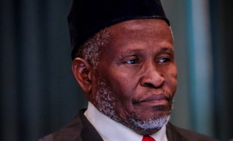 AFRICMIL writes CCB, demands asset declaration form of acting CJN