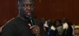 Seyi Law: Those I trusted the most have been my greatest enemies